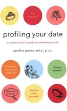 Profiling Your Date