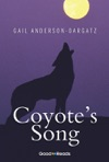 Coyotes Song