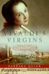 Vivaldis Virgins
