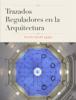 Felipe Soler Sanz - Trazados Reguladores en la Arquitectura ilustraciГіn
