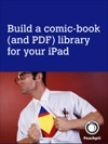 Build A Comic-book And PDF Library For Your IPad