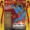 The Pillar Of Destruction
