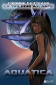 La Trilogie Atlante - 1