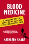Blood Medicine