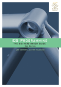 iOS Programming: The Big Nerd Ranch Guide, 3/e