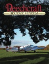 Beechcraft Heritage Magazine No 175