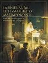 La Enseanza El Llamamiento Ms Importante  Gua De Consulta Para La Enseanza Del Evangelio
