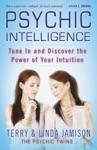 Psychic Intelligence