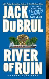 Download River of Ruin