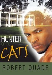 Download and Read Online Hunter Of The Cats
