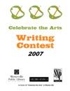 Celebrate The Arts