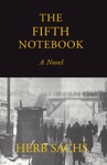 The Fifth Notebook