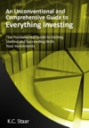 The Fundemental Guide To Getting Started And Succeeding With Investments