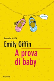 A prova di baby PDF Download