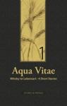 Aqua Vitae 1 - Whisky Ist Lebensart