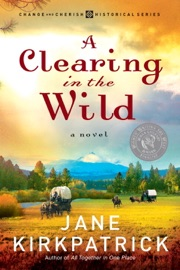 A Clearing in the Wild PDF Download