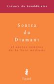 Le Soûtra du Diamant