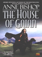 The House of Gaian ebook Download