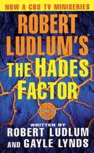 Robert Ludlum's The Hades Factor