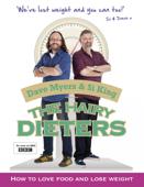 The Hairy Dieters