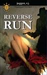 Reverse Run
