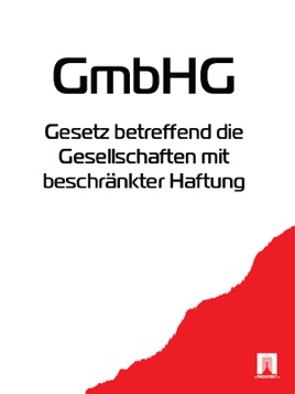 German law: Company Law