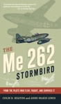The Me 262 Stormbird