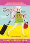 Cookin For Love