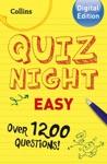 Collins Quiz Night Easy