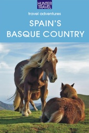 Spain S Basque Country