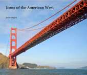 Icons of the American West