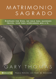 Matrimonio Sagrado, nueva edición