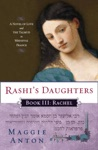 Rashis Daughters Book III Rachel