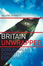 Britain Unwrapped