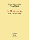 La Mujer Alta / The Tall Woman