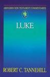 Abingdon New Testament Commentaries - Luke