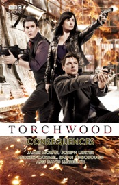 Torchwood: Consequences PDF Download