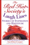 The Red Hat Society Rs Laugh Lines