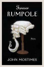 Forever Rumpole