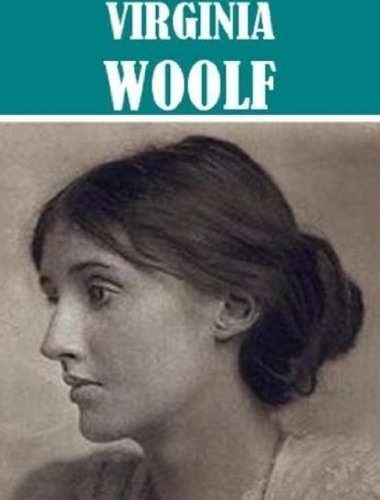 the legacy by virginia wolf Virginia woolf she was the child of ideal victorian parentsaccording to a book titled virginia woof, by nigel nicolson , her father, leslie stephen, was an eminent literary.