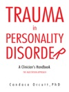 Trauma In Personality Disorder