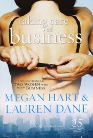 Taking Care of Business PDF Download