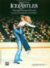 Theme From Ice Castles Through The Eyes Of Love