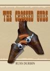 The Crossed Guns