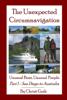 The Unexpected Circumnavigation - Christi Grab