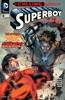 Superboy (2011- ) #8