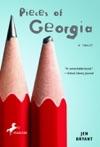 Pieces Of Georgia