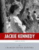 American Legends: Jackie Kennedy