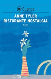 Ristorante Nostalgia PDF Download