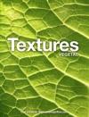 Textures - Vgtal